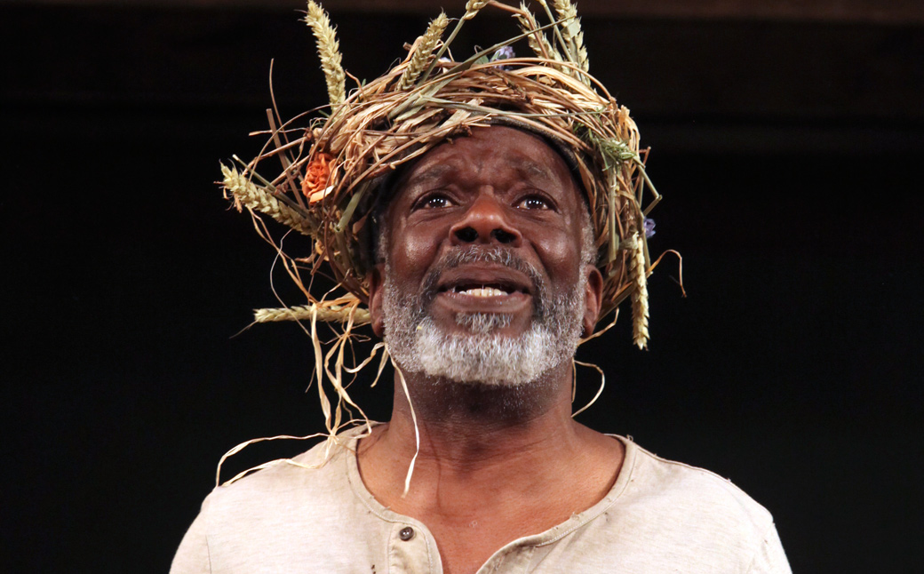 king lear suffering Many critics hold that shakespeare's king lear is primarily a drama of meaningful suffering and redemption within a just universe ruled by providential higher powers.
